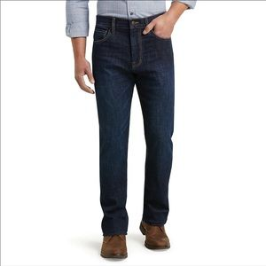 JOS A BANK - Reserve Collection Traditional Jeans